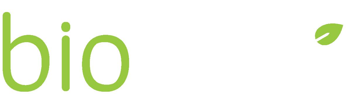 Biostart Australia